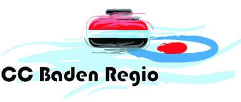 cc-baden-regio