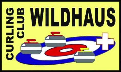 cc-wildhaus