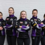 Curling, (m)eine Leidenschaft