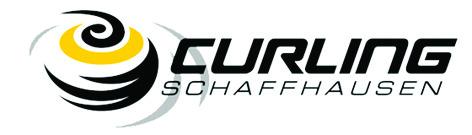 cc schaffhausen
