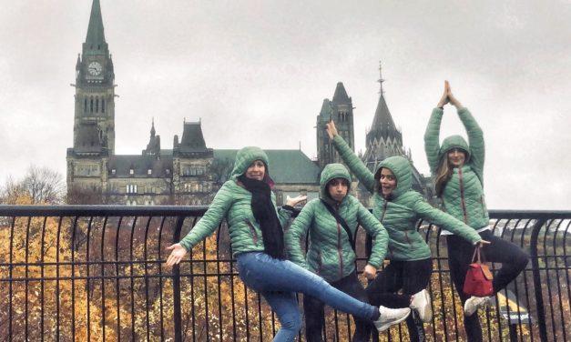 Schori reitet auf Erfolgswelle – Wüest überzeugt in Tallinn – Italienischer Sieg in Bern