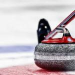 Die Curling Familie kann sich selbst stärken…