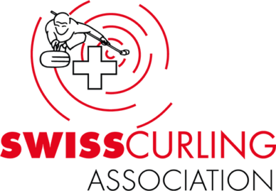 SWISSCURLING