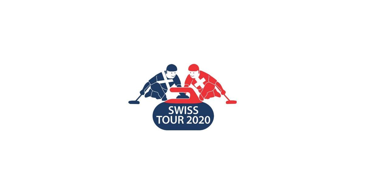 """""""SWISS Tour"""" der schottischen Delegation im Januar"""